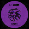 Kydus - Destiny (feat. Camden Cox) artwork