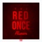 Trampoline (feat. Shaed) - Aeshere lyrics