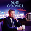 Daniel O'Donnell - Halfway to Paradise artwork