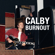 Calby Burnout free listening