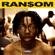 Lil Tecca Ransom  Lil Tecca album songs, reviews, credits