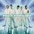 Download lagu Backstreet Boys - I Want It That Way.mp3