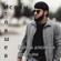 Салам алейкум братьям - Ислам Итляшев
