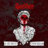 Seether - Dangerous  artwork