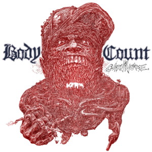 Body Count - Bum-Rush
