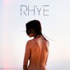 Rhye - Spirit artwork