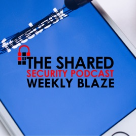 The Shared Security Podcast: Facebook Passwords Exposed