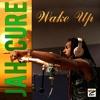 Icon Wake Up - Single