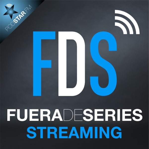 FDS Streaming