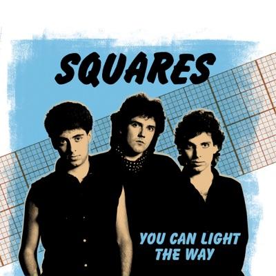 You Can Light the Way - Single - Joe Satriani