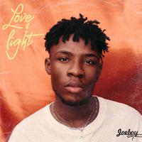 Download Mp3 Joeboy - Love & Light - EP