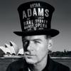 Live at the Sydney Opera House, Bryan Adams