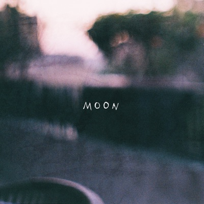 Moon - Single - Adna