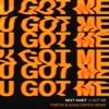 Next Habit - U Got Me (Tobtok & Adam Griffin Remix) [Extended Mix]