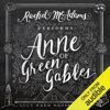 Anne of Green Gables (Unabridged) - エル.エム.モンゴメリ