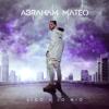Abraham Mateo - Ni Te Imaginas artwork