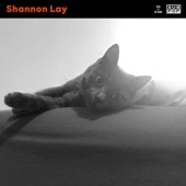 Shannon Lay - We Mend