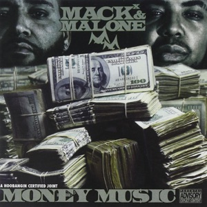 Money Music Mp3 Download