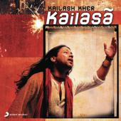 Teri Deewani  Kailash Kher, Naresh Kamath & Paresh Kamath - Kailash Kher, Naresh Kamath & Paresh Kamath