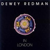 Dewey Redman - I Should Care