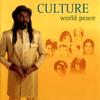 World Peace - Culture