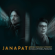 Download Mp3 Tohpati & Dewa Budjana - Janapati