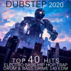 Various Artists - Dubstep 2020 Grafik