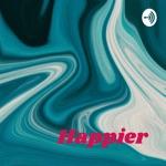 Happier - Marshmello ft Bastille