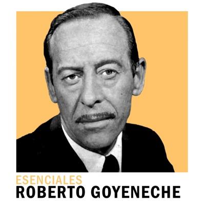 Esenciales - Roberto Goyeneche