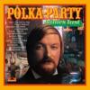 Polka Party, James Last