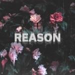 11:11 - Reason