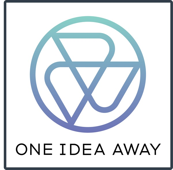 One Idea Away Podcast | Podbay