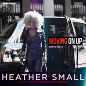 Moving on Up (feat. Matt Consola & Dirty Disco) [Division 4 & Matt Consola Airplay] artwork