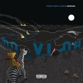 Freddie Gibbs & Madlib feat. Yasiin Bey & Black Thought - Education