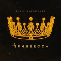 Бабек Мамедрзаев