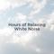 Soft Vacuum Cleaner White Noise - White Noise Baby Sleep, BodyHI & White Noise For Babies lyrics