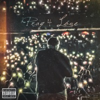 Pray 4 Love Album Reviews