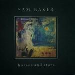 Sam Baker - Broken Fingers (Live)