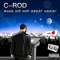 Reality Tv - CROD lyrics