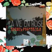 [Download] La Vie En Rose (feat. Julian) MP3