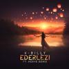K-Billy - Ederlezi (feat. Merve Deniz) artwork