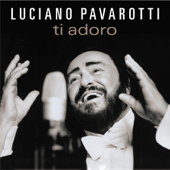 [Download] Il Canto MP3