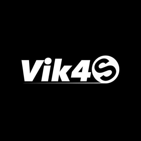 Dilbar (Remix) - New Version - DJ Vik4S – Dancebeats by Vik4S