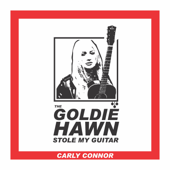 The Goldie Hawn Stole My Guitar