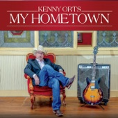 Kenny Orts - You're Still on My Mind
