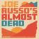 New Speedway Boogie -> (Live 2017-08-31) - Joe Russo's Almost Dead