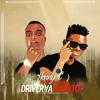 Henny C - Driver Ya Marato (feat. King Monada) artwork