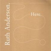 Ruth Anderson - The Pregnant Dream