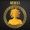 NOiS - Medusa Grafik