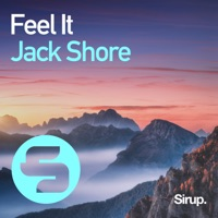 Feel It! - JACK SHORE
